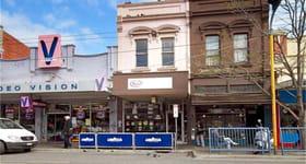 Shop & Retail commercial property sold at 175 Carlisle Street Balaclava VIC 3183