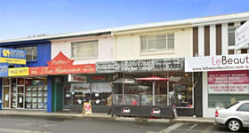 Shop & Retail commercial property sold at 984 & 986 Doncaster Road Doncaster East VIC 3109