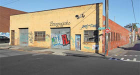 Development / Land commercial property sold at 377-379 George Street Fitzroy VIC 3065
