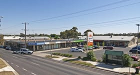 Shop & Retail commercial property sold at Lot 12, 113 to 115  Anzac Avenue Seymour VIC 3660