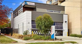 Offices commercial property sold at 492 Elgar Road Box Hill VIC 3128
