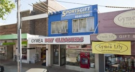 Shop & Retail commercial property sold at 81 Gymea Bay Road Gymea NSW 2227