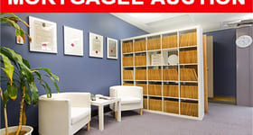 Offices commercial property sold at Suite 404/10-12 Clarke Street Crows Nest NSW 2065