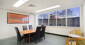 Offices commercial property sold at Suite 102/10-12 Clarke Street Crows Nest NSW 2065
