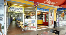 Development / Land commercial property sold at 66 Terrigal Esplanade Terrigal NSW 2260