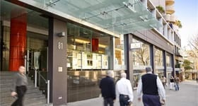 Shop & Retail commercial property sold at Shop 2/81 Macleay Potts Point NSW 2011