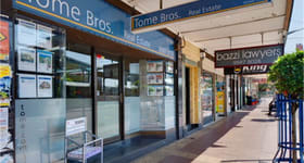 Offices commercial property sold at 93-94 Railway Street Rockdale NSW 2216