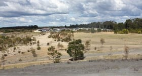 Development / Land commercial property sold at Lot 158 DP 1068633 Old Southern Road South Nowra NSW 2541