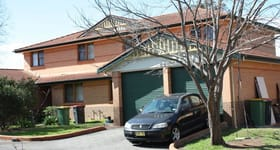 Development / Land commercial property sold at 25A Lonsdale Street St Marys NSW 2760