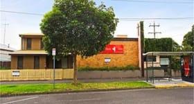 Development / Land commercial property sold at 410-412 Dorcas Street South Melbourne VIC 3205