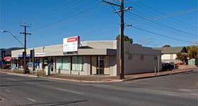 Shop & Retail commercial property sold at 474-476 Payneham Road Glynde SA 5070