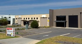 Factory, Warehouse & Industrial commercial property sold at Unit 4/2-4 Endeavour Drive Port Adelaide SA 5015