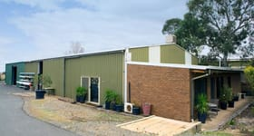 Factory, Warehouse & Industrial commercial property sold at 6 Bredbo Street Lonsdale SA 5160