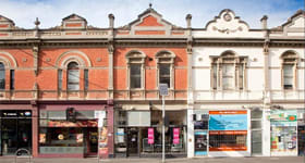 Offices commercial property sold at 436 Burwood Road Hawthorn VIC 3122