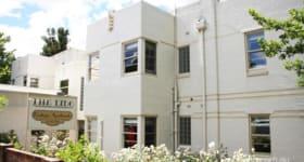 Hotel, Motel, Pub & Leisure commercial property sold at 47 - 49 Elphin Road Launceston TAS 7250