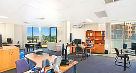Offices commercial property sold at Lot 10/578 Railway Parade Hurstville NSW 2220