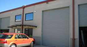 Factory, Warehouse & Industrial commercial property sold at 15/17-21 Henderson Road Turrella NSW 2205