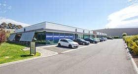 Offices commercial property sold at 18/17-19 Miles Street Mulgrave VIC 3170