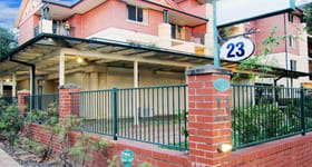 Medical / Consulting commercial property sold at No. 124/23 George Street North Strathfield NSW 2137