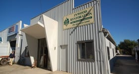 Factory, Warehouse & Industrial commercial property sold at 905 Calimo Street North Albury NSW 2640