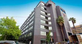 Offices commercial property sold at 89 High Street Kew VIC 3101