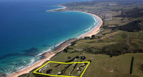 Hotel, Motel, Pub & Leisure commercial property sold at 6080 Great Ocean Road Apollo Bay VIC 3233
