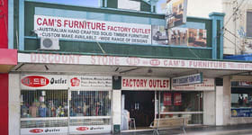 Shop & Retail commercial property sold at 185-187 Beamish Street Campsie NSW 2194