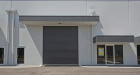 Factory, Warehouse & Industrial commercial property sold at Unit 15/ 7 Abrams Street Balcatta WA 6021