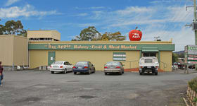 Shop & Retail commercial property sold at 77 Mersey Main Road Spreyton TAS 7310