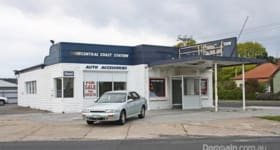 Offices commercial property sold at 4 Eastland Drive Ulverstone TAS 7315