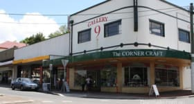 Shop & Retail commercial property sold at 5 - 17 Emu Bay Road Deloraine TAS 7304