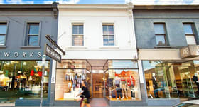 Shop & Retail commercial property sold at 441 Chapel Street South Yarra VIC 3141