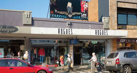 Shop & Retail commercial property sold at 104-106 Acland Street St Kilda VIC 3182