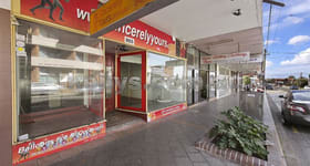 Offices commercial property sold at Dulwich Hill NSW 2203
