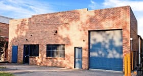 Factory, Warehouse & Industrial commercial property sold at 20 Gould Street Strathfield South NSW 2136