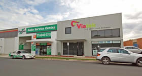 Shop & Retail commercial property sold at Shops 1&2/509 Spencer Street Albury NSW 2640