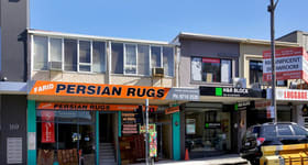 Medical / Consulting commercial property sold at 171-173 Victoria Road Drummoyne NSW 2047