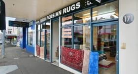 Medical / Consulting commercial property sold at 171 Victoria Road Drummoyne NSW 2047