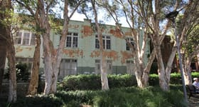 Development / Land commercial property sold at 42 Pine Chippendale NSW 2008