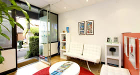 Offices commercial property sold at 40 Yeo Street Neutral Bay NSW 2089