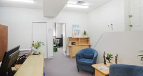 Offices commercial property sold at 4/110 - 114 Hampden Road Artarmon NSW 2064