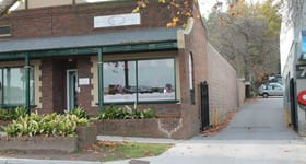 Offices commercial property sold at Suite  3/5 Gloucester Avenue Berwick VIC 3806