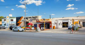 Factory, Warehouse & Industrial commercial property sold at 21 Moxon Road Punchbowl NSW 2196