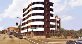 Development / Land commercial property sold at No. 38 Manson Road Strathfield NSW 2135
