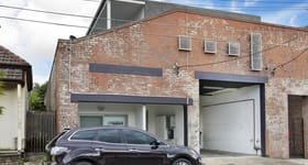 Development / Land commercial property sold at 6. Bridge Street Tempe NSW 2044