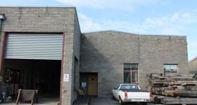 Factory, Warehouse & Industrial commercial property sold at 3/52 Smith Road Springvale VIC 3171