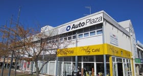 Shop & Retail commercial property sold at Kirrawee NSW 2232