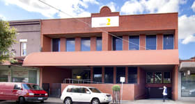Offices commercial property sold at 17-23 Station Street Malvern VIC 3144