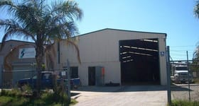 Factory, Warehouse & Industrial commercial property sold at 4 Mores Court Wodonga VIC 3690