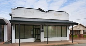 Offices commercial property sold at 440 Goodwood Road Cumberland Park SA 5041